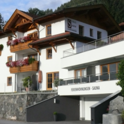 Haus Sporer - Fügenberg im Zillertal